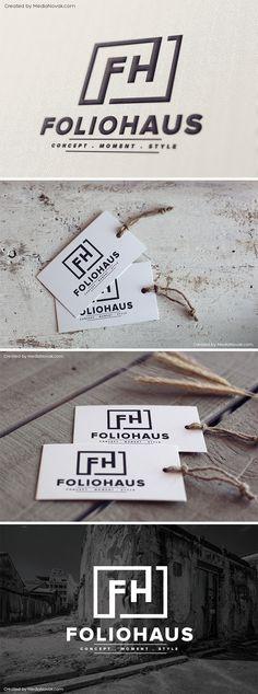 http://www.medianovak.com - Photography Websites & Branding