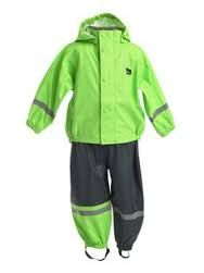 Winter Outfits, Kids Outfits, Kids Overalls, Wet Weather, Rain Wear, Kid Clothing, Clothes, Rain Jacket, Windbreaker