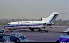 Eastern 727-100