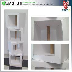 http://www.artioscad.net/ShowDetails.aspx?id=aeee30fa-0065-4f2e-9f09-eae8425876c1