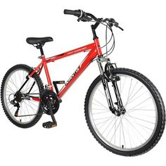 Product Review For 20 Boys Bca Mt20 Mountain Bike Bca Presents