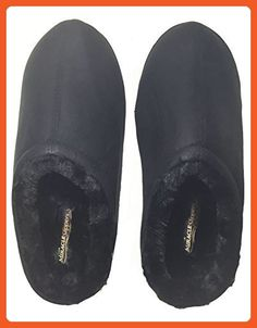 8a53b6ed4 Trugel Miracle Slippers Black Deluxe (TruGel Miracle Slippers Black Deluxe  Slippers Small) - Slippers for women ( Amazon Partner-Link)