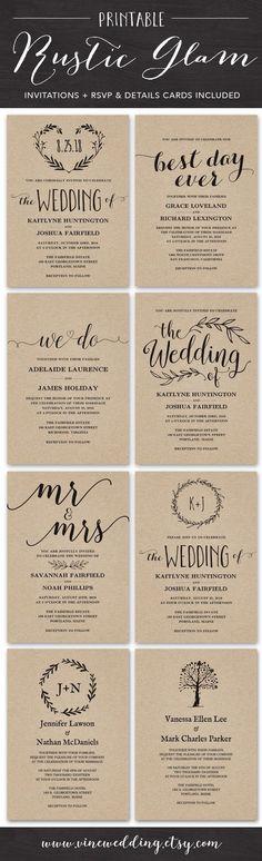 Braucht Ihr Hilfe bei Euren Hochzeitskarten? Wir helfen Euch gerne weiter. Inspiration Papeterie www.studiowedding.de #diyrusticweddinginvites