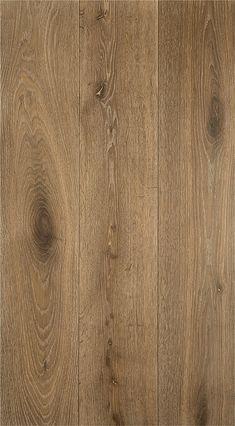 Качественная текстура дерева, доска, пол, на пол, дерево, 3d, паркет, древесина, ламинат