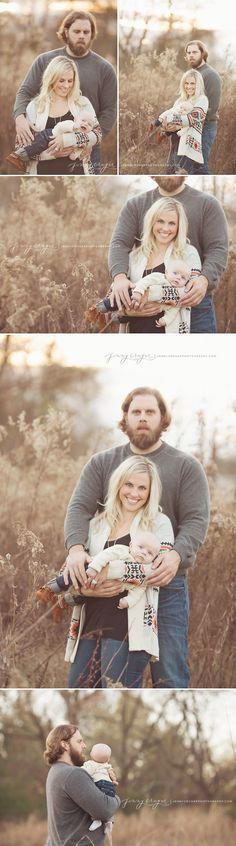 nashville family photographer . the scott family - Jenny Cruger Photography | Nashville Newborn Photographer | Babies | Maternity | Families...