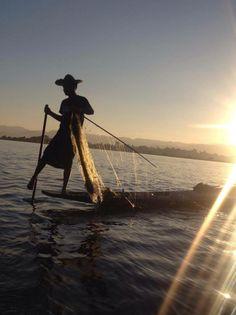 http://maurizionasi.it/elenco-di-persone-che-ho-incontrato-in-birmania/