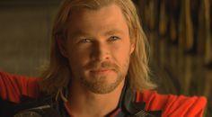 thor    Thor (2011)   Film-Szenenbild