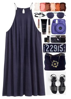 """PLATE // itsybitsy62"" by itsybitsy62 ❤ liked on Polyvore featuring NYX, Gucci, Mykita, Yves Saint Laurent, Fuji, Chicnova Fashion, Natures Jewelry, Vertra and Urban Decay"