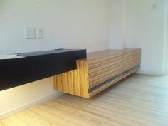 tv board:k-design