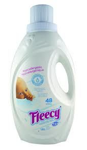 fleecy hypoallergenic - Google Search