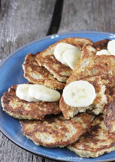 Healthy Recipes, Healthy Food, French Toast, Gluten Free, Baking, Eat, Breakfast, Therapy, Pancakes