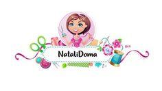 DIY by  NataliDoma