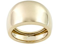Yellow Gold Comfort Fit Polished Wide Band Ring With Tapered Shank Wide Diamond Wedding Bands, Buy Jewellery Online, Broken Chain, Wide Band Rings, Types Of Rings, Ring Designs, Jewelry Stores, Jewelry Rings, Wedding Rings