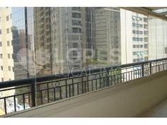 Venda de Apartamentos em Cerqueira César, Cerqueira César, Centro, São Paulo, SP - Tiqueimoveis.com - 9719574