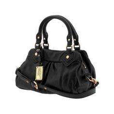 I like hot purses created by JosephBollinger on Beso. Sacs 94f25bd01efb2