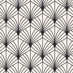 Find Seamless Pattern Persian Antique Ornament Geometric stock images in HD and millions of other royalty-free stock photos, illustrations and vectors in the Shutterstock collection. Thousands of new, high-quality pictures added every day. Patterns In Nature, Textures Patterns, Print Patterns, Nature Pattern, Geometric Patterns, Estilo Kitsch, Motif Art Deco, Pattern Wallpaper, Painting