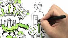 Información e inteligencia para la toma de decisiones
