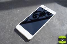 Test du BQ Aquaris M5 : la définition même du milieu de gamme - http://www.frandroid.com/test/300106_test-bq-aquaris-m5-definition-meme-milieu-de-gamme  #BQ, #Smartphones, #Tests