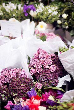 Parisian flower shop ... ॐ ♥ ▾ ๑♡ஜ ℓv ஜ ᘡղlvbᘡ༺✿ ☾♡ ♥ ♫ La-la-la Bonne vie ♪ ❥•*`*•❥ ♥❀ ♢♦ ♡ ❊ ** Have a Nice Day! ** ❊ ღ‿ ❀♥ ~ Wed 18th Nov 2015 ...