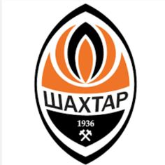 FC Shakhtar Donetsk - Ukraine