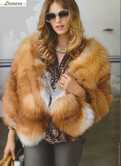 fur fashion directory is a online fur fashion magazine with links and resources related to furs and fashion. furfashionguide is the largest fur fashion directory online, with links to fur fashion shop stores, fur coat market and fur jacket sale. Sable Fur Coat, Fox Fur Coat, Mink Fur, Fur Clothing, Fabulous Furs, Fur Accessories, Fur Stole, Vintage Fur, Fur Fashion
