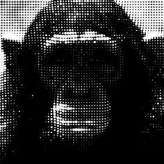 """Como se ha visto con anterioridad somos amantes de esas micro-narrativas llamadas gifs, en los que se conjuntan diversas técnicas artísticas,así nos encontramos con los """"retratos"""" deJosip Amadeus Čerić, en el que toma elementos de la pintura e ilustraciones para dejar al ojo engañado y seducido, mostrando los nuevos alcances del arte digital. En el […]"""