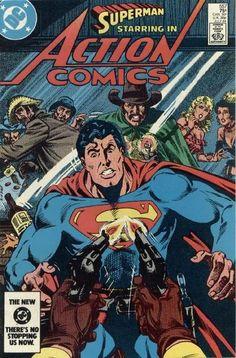 Arte Dc Comics, Marvel Comics, Geek Culture, Pop Culture, First Superman, Lana Lang, Adventures Of Superman, Japanese Folklore, Classic Comics