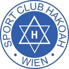 Get this brand in Vector format from logovectors. Vector Soccer Obtain Fifa, Image Foot, Football Team Logos, Sports Clubs, Sports Logos, Vector Format, Vienna, Soccer, Symbols