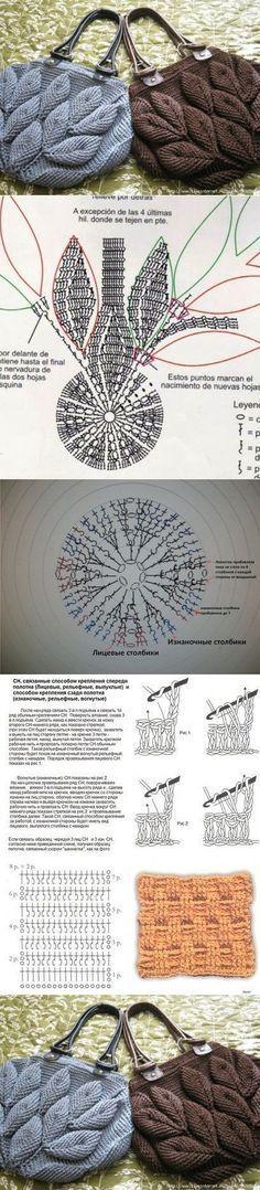 liveintern diagramaet.ru
