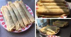 MindenegybenBlog Hot Dog Buns, Hot Dogs, Ale, Sausage, Tacos, Bread, Ethnic Recipes, Food, Basket