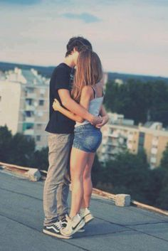 One day...I will have this and I will not let it go
