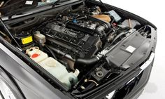 What makes the E28 M5 unique? The E28 M5 is the BMW Motorsport-developed version of the E28 5 Series. It uses the M88 or S38 twin-cam 24-valve inline-six first introduced in the M1. It also has a BMW...