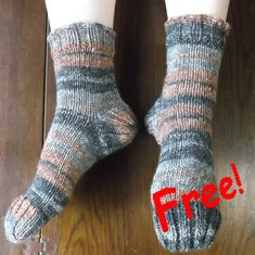 Patterns of 毎日編物 ~knit & crochet ~
