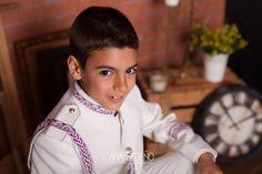 Comuniones 2016. Fotografia infantil. Ana Sedeño Fotografa. -JuanA-0040