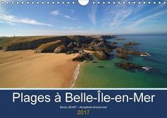 Lecture libre Plages à Belle-île-en-mer , Vues aériennes en drone de plages de Belle-île-en-mer. Calendrier mural A4 horizontal, Auteur : Denis Jeant #IReadEverywhere #GreatReads #BookWorld #KindleBargains #KindleBargain #Bibliophile #LitFict #GoodReads #FreeBooks #EBooks #Bookshelf #Kindle #BookPhotography #ChickLit #BookAddict Stefan Zweig, Les Religions, Reportage Photo, Free Reading, Ebook Pdf, Photos, Jonathan Coe, Outdoor, Philippe