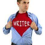 Writing & Self Publishing a Book: Reviews