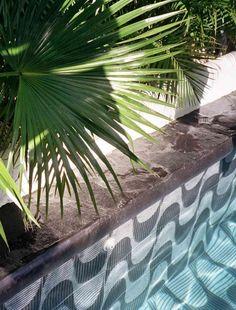 Tribal Hotel, Granada, Nicaragua