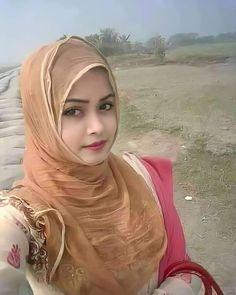 Muslim Girls Photos, Stylish Girls Photos, Iranian Beauty, Muslim Beauty, Hijabi Girl, Girl Hijab, Hijab Bride, Beautiful Muslim Women, Beautiful Hijab
