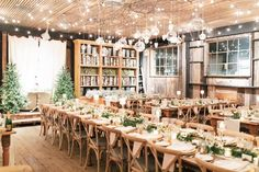 Top 20 Unique Wedding Venues in Philadelphia — Haley Richter Photography-Philadelphia Wedding Photography - We love the rustic reception area of the wooden buildings at Terrain. They make the perfect spot fo -