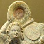 Ορφικός Ύμνος Πρωτόγονου Φάνη Ηρικεπαίου - Κατοχικά Νεα Personalized Items