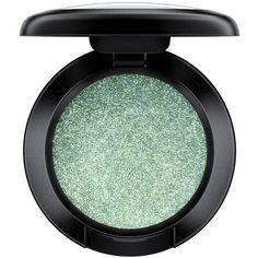 MAC Women's Dazzleshadow (€16) ❤ liked on Polyvore featuring beauty products, makeup, eye makeup, eyeshadow, beauty, eyes, cosmetics - mac, try me on, mac cosmetics and mac cosmetics eyeshadow