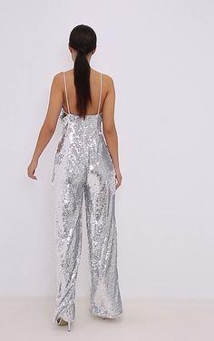 9392fe25416 143 best Prom images on Pinterest