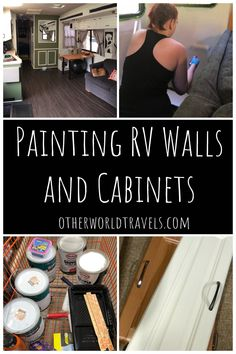 rv remodel before and after . rv remodel on a budget . rv remodel before and after rv makeover . rv remodel before and after wheels . rv remodel on a budget camper trailers