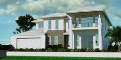 Calypso Highset House Plans - FREE Custom Home Design & Building Prices  http://www.buildingbuddy.com.au/Home-Plans/calypso-highset-house-plans/