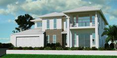 Calypso Highset House Plans - FREE Custom Home Design & Building Prices  http://www.buildingbuddy.com.au/Home-Plans/calypso-highset-house-plans/
