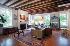 Apartment rental fantasy #2