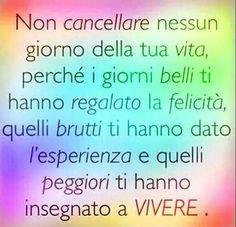 italienische gedichte über das leben