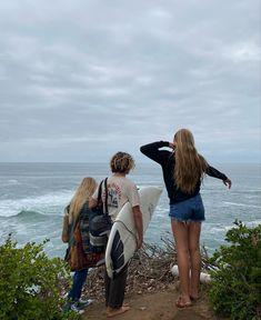 Summer Vibes, Summer Feeling, Surfergirl Style, Summer Dream, Summer Surf, Summer Pool, Teenage Dream, Summer Aesthetic, Beach Bum