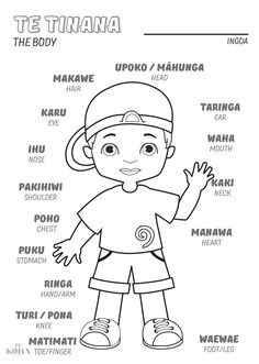 Toddler Learning Activities, Play Based Learning, Preschool Activities, Waitangi Day, Maori Words, Maori Symbols, Describing Words, Maori Designs, Maori Art