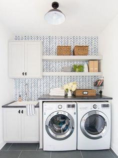 """Receive wonderful tips on """"laundry room storage diy"""". They are offered for you on our internet site."""